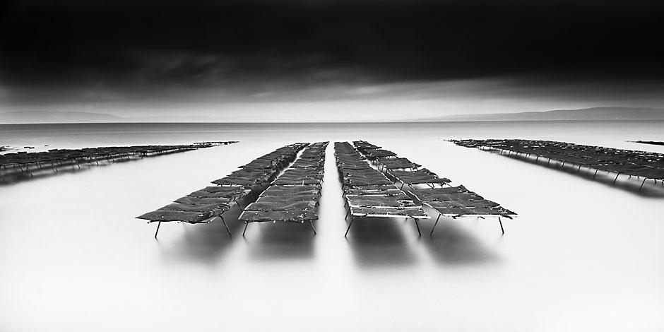 fotograf Zoltan Bekefi 29