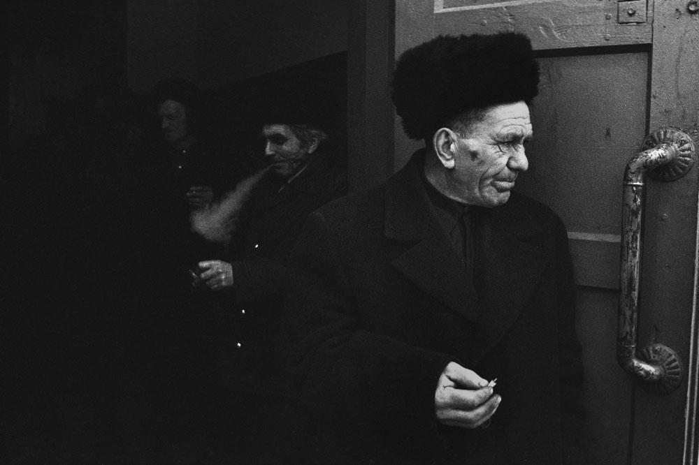 sovetskiy fotozhurnalist Igor Gavrilov 10