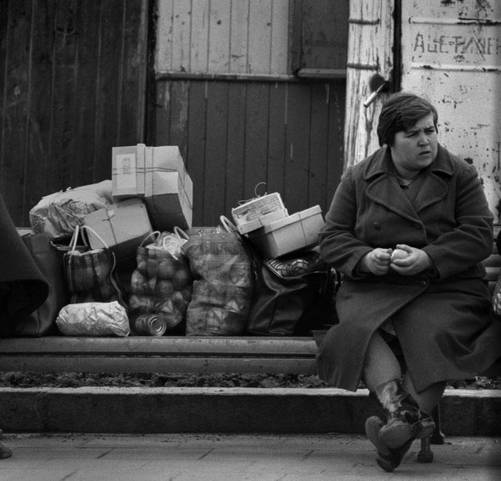sovetskiy fotozhurnalist Igor Gavrilov 3