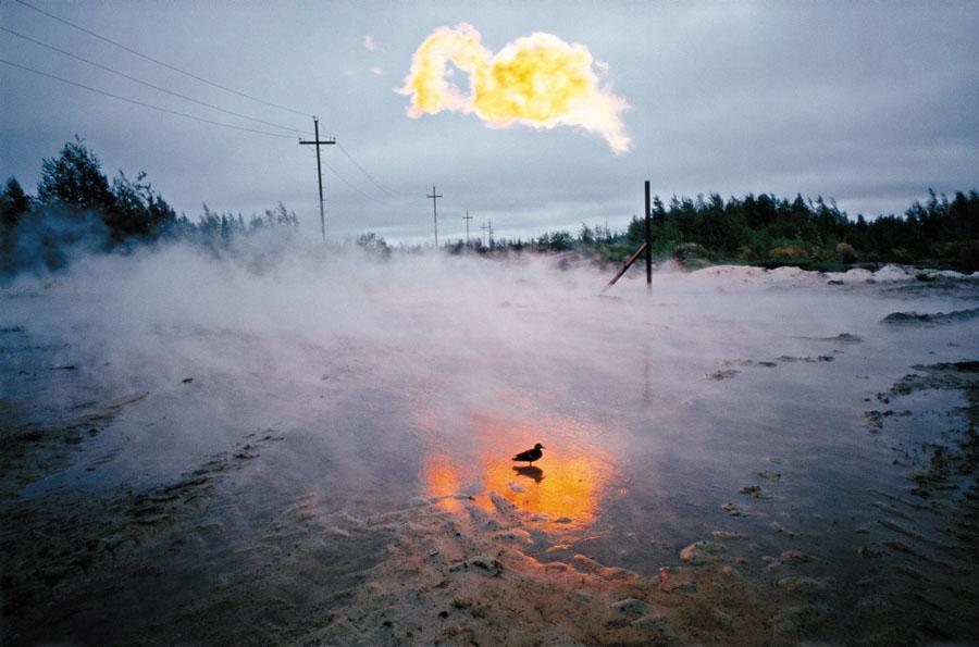 sovetskiy fotozhurnalist Igor Gavrilov 31
