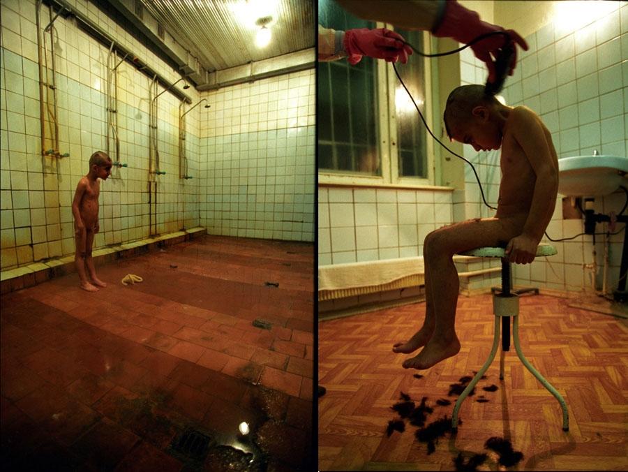 sovetskiy fotozhurnalist Igor Gavrilov 14