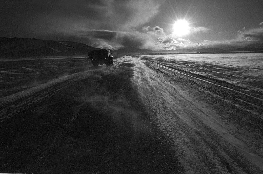 sovetskiy fotozhurnalist Igor Gavrilov 16