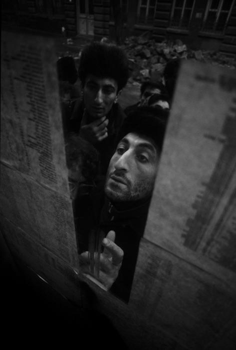sovetskiy fotozhurnalist Igor Gavrilov 40