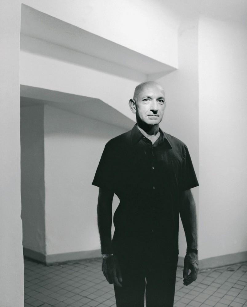Tono Stano portrety znamenitostey 4