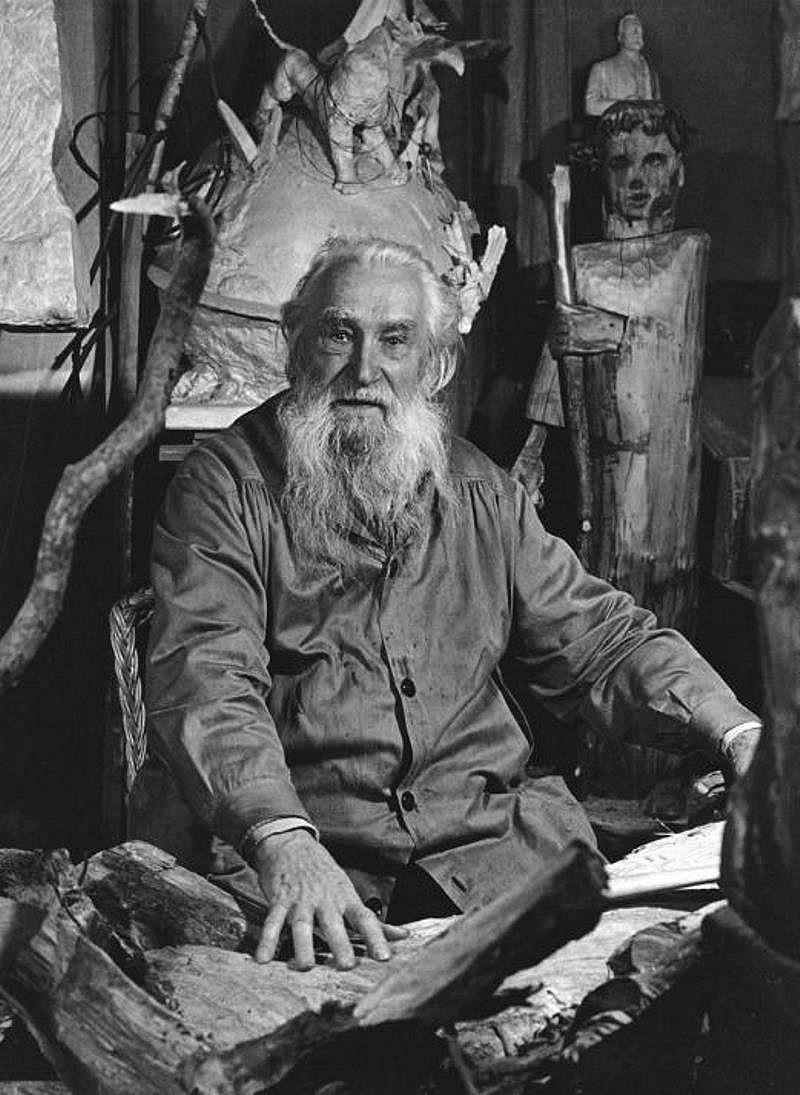 Советская история в фотографиях легендарного Дмитрия Бальтерманца 49