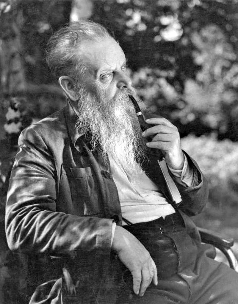 Советская история в фотографиях легендарного Дмитрия Бальтерманца 63