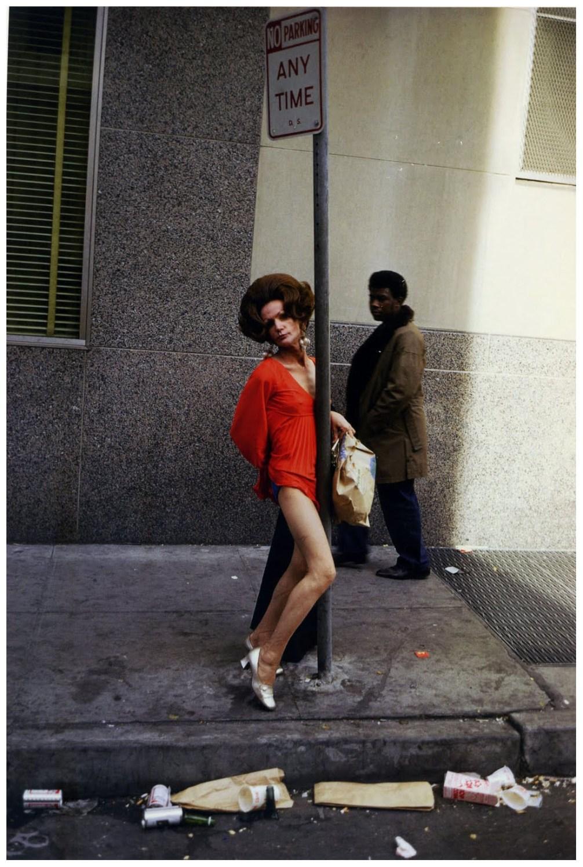 Шедевры от мастеров уличной фотографии: реальная жизнь в каждом снимке 1 39