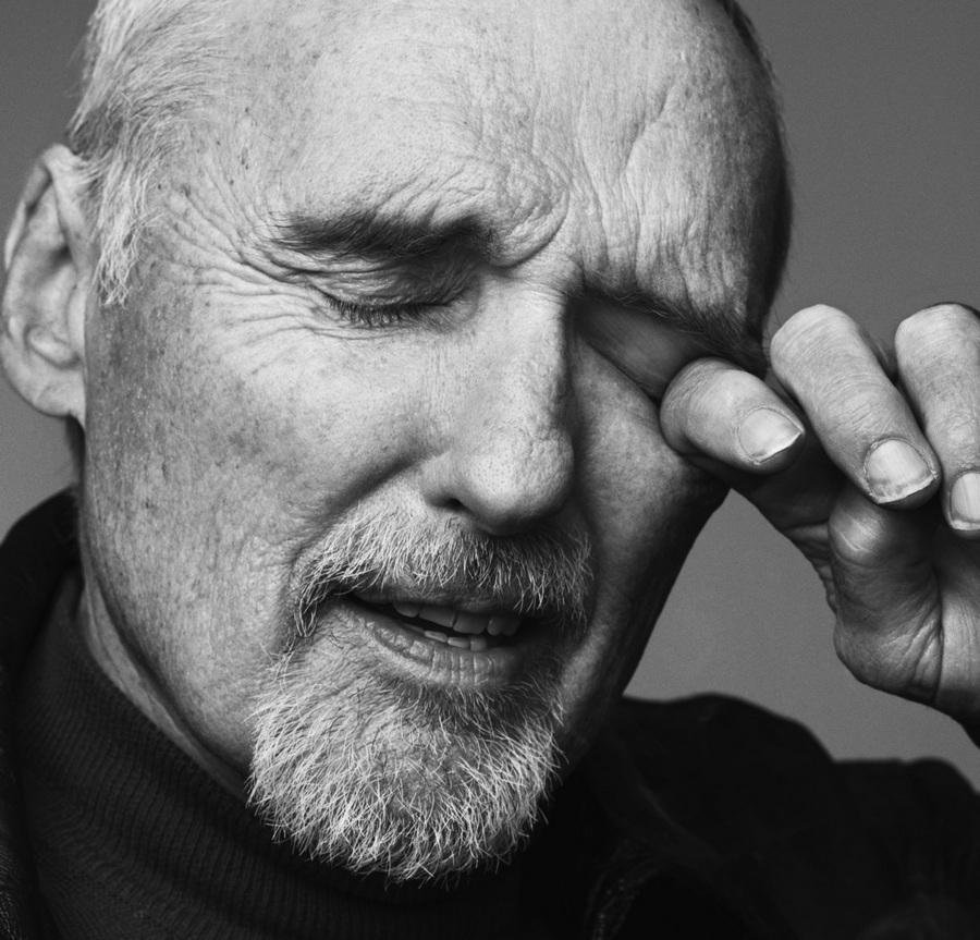 100 портретов знаменитостей от Марка Абрахамса 18