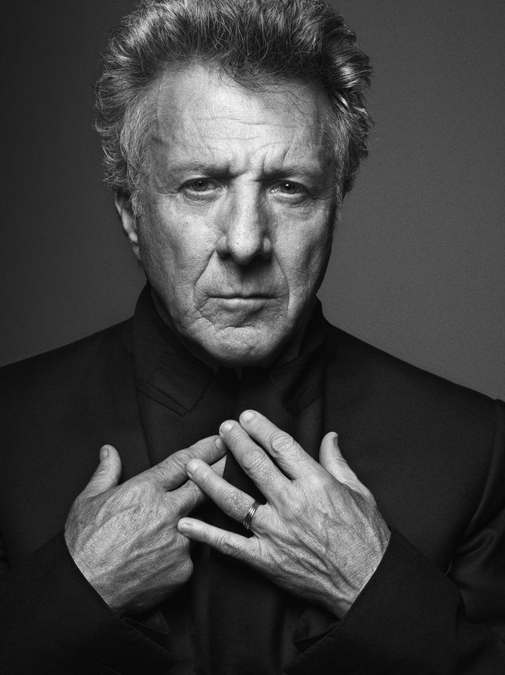 100 портретов знаменитостей от Марка Абрахамса 51