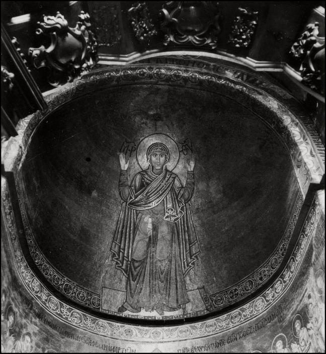 Оккупированный Киев глазами знаменитого немецкого фотографа Герберта Листа 18