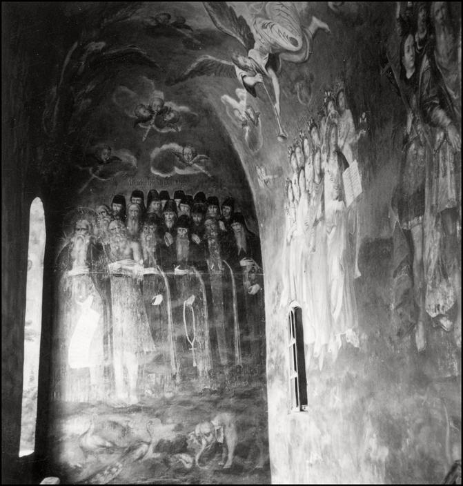 Оккупированный Киев глазами знаменитого немецкого фотографа Герберта Листа 44