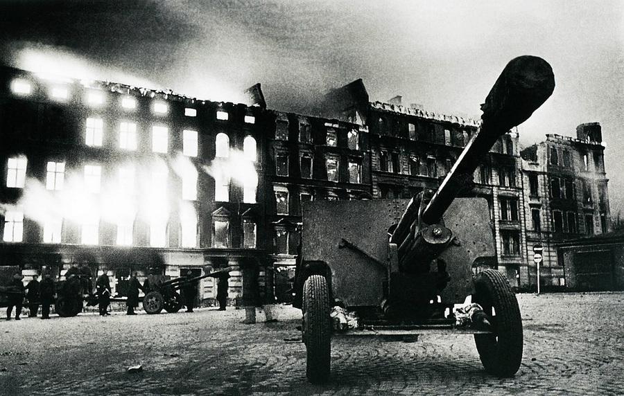 Советская история в фотографиях легендарного Дмитрия Бальтерманца 1 22