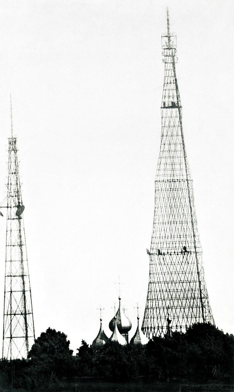 Советская история в фотографиях легендарного Дмитрия Бальтерманца 1 49