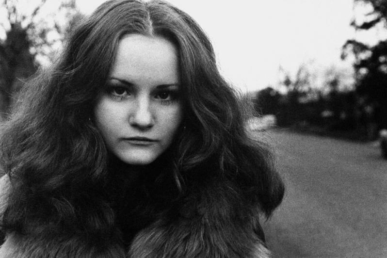Фотограф Джозеф Сабо: портреты нежного возраста 30