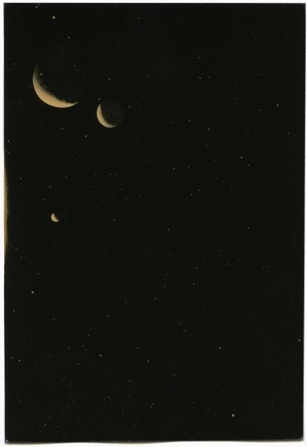 минимализм в фотографиях Масао Ямамото 32