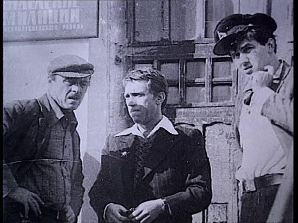 zakulisnye kadry sovetskogo kino 22