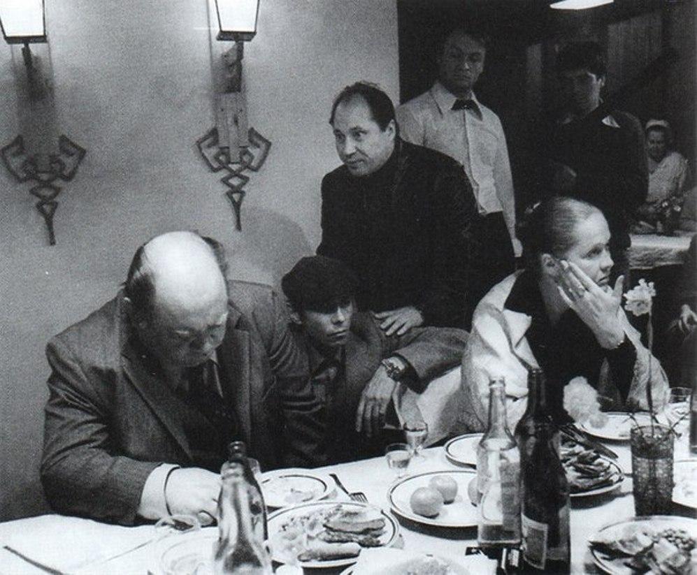 zakulisnye kadry sovetskogo kino 31