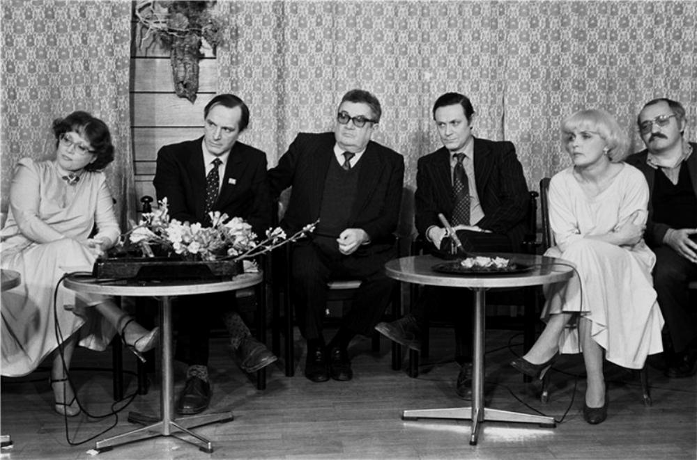 zakulisnye kadry sovetskogo kino 35