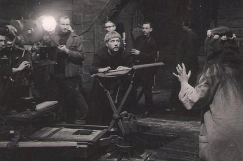 zakulisnye kadry sovetskogo kino 8