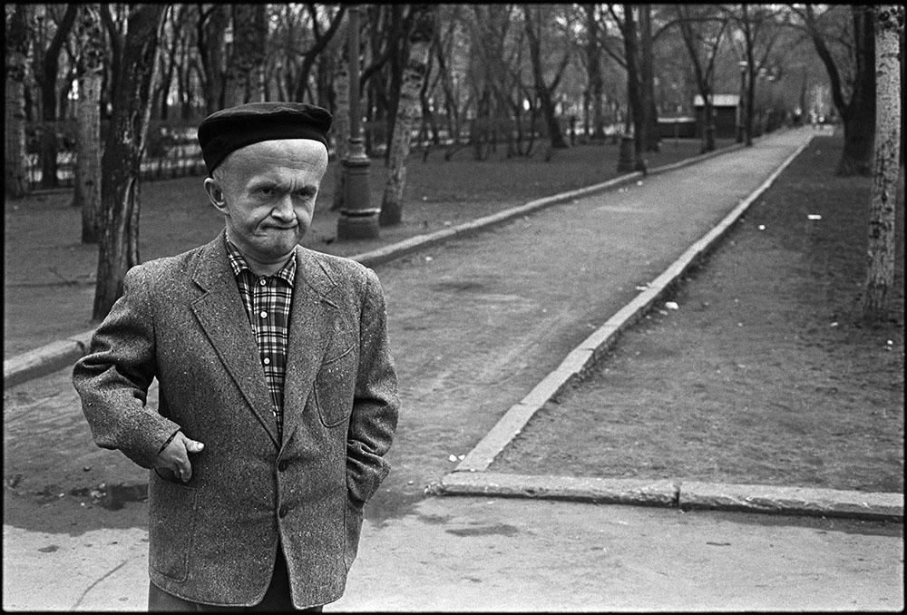 Фотограф Владимир Сычёв 42