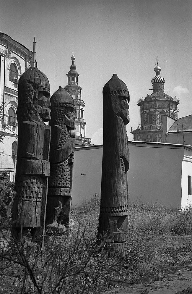 Fotograf-Evgeniy-Kanaev_34.jpg