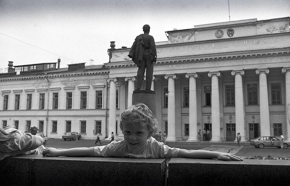Fotograf-Evgeniy-Kanaev_87.jpg