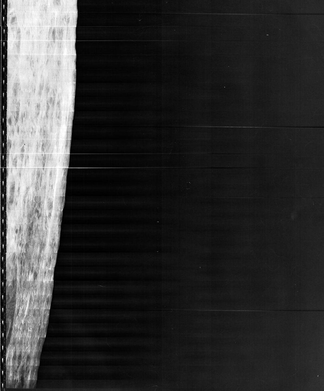 Zemlya s orbity Luny foto 9