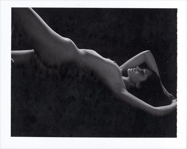 фотографии Бруно Бизанга 43