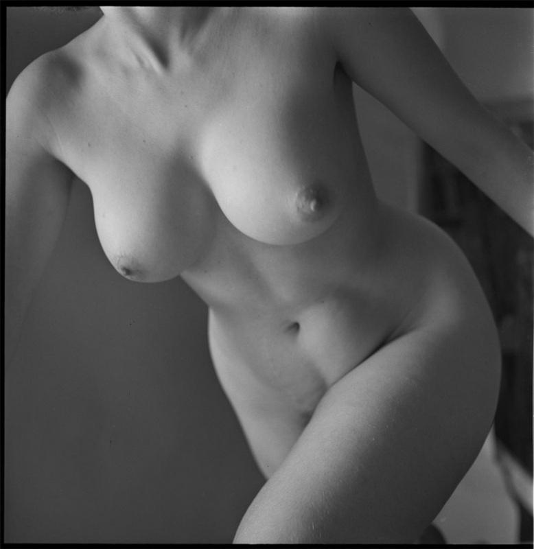 Фотограф Питер Баш  59