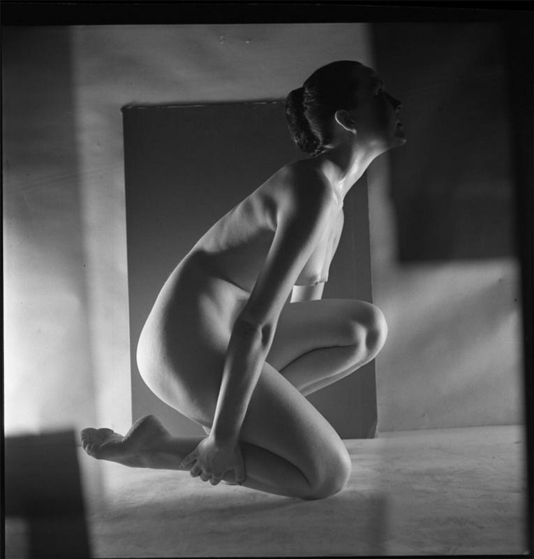 Фотограф Питер Баш  64