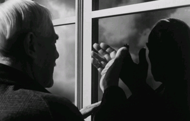 20 великолепных фильмов про одиночество