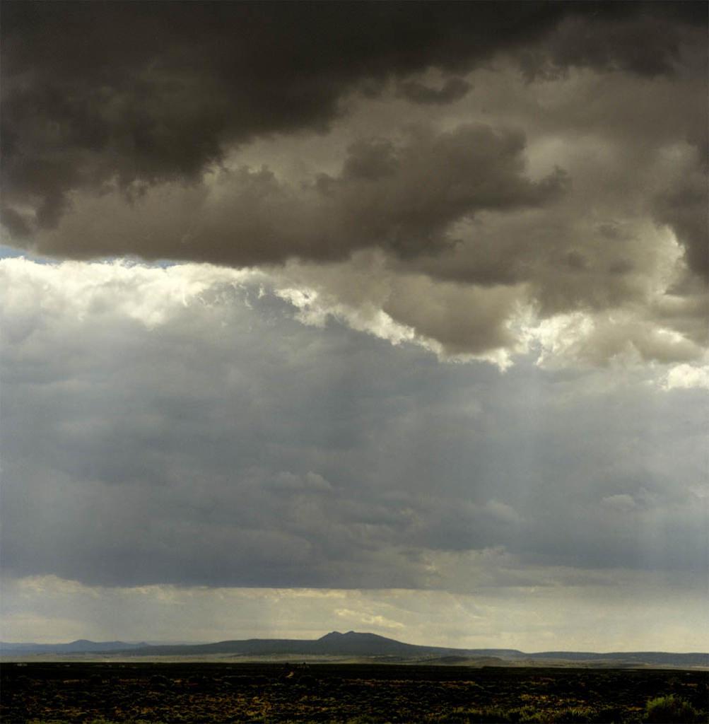 Пейзажи фотографа Майкла Истмена 14