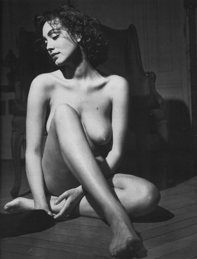 bettina-rheims-erotic-art