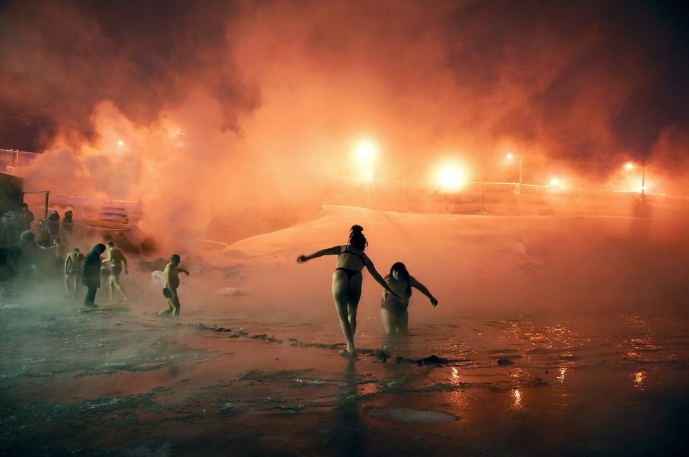 фотопроект Елены Чернышовой 26