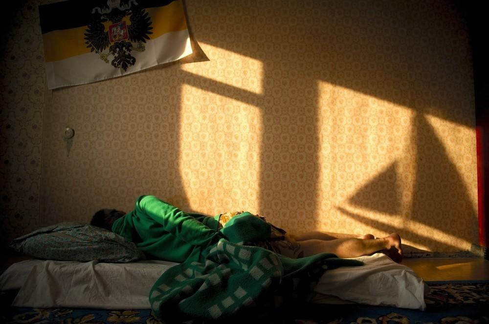 фотопроект Елены Чернышовой 35