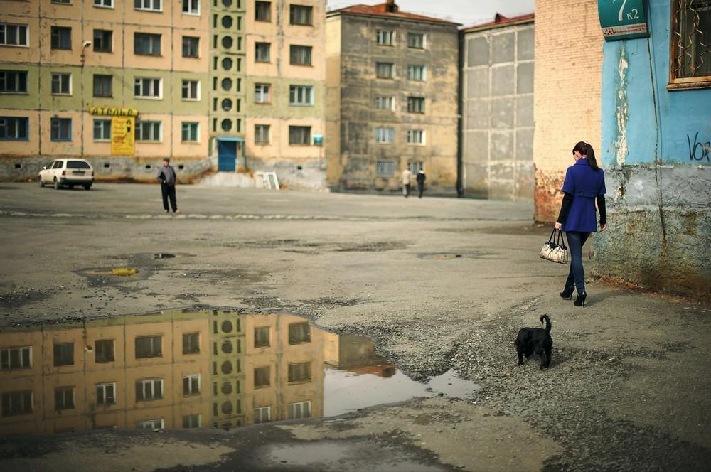 фотопроект Елены Чернышовой 37