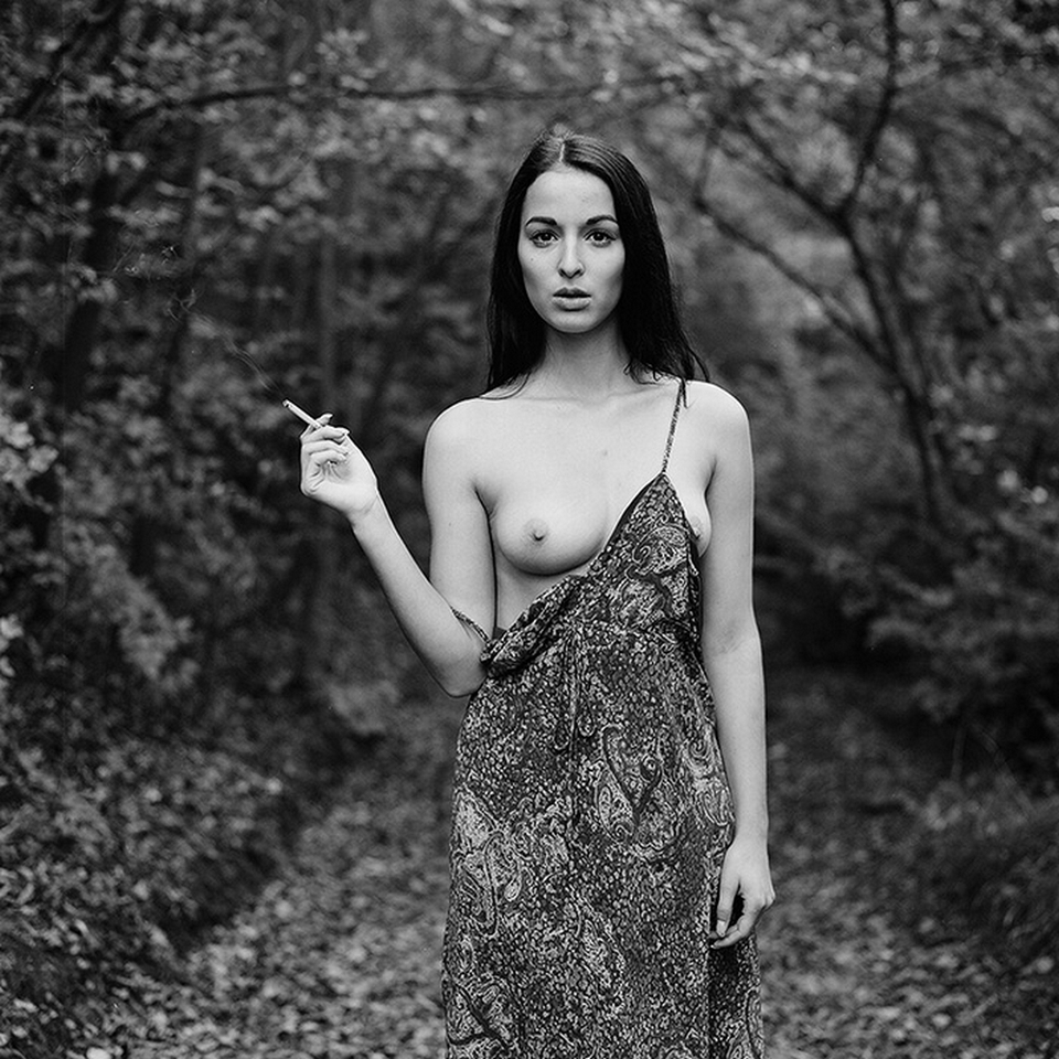 by Petr Zizak