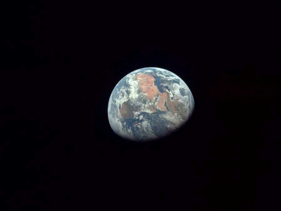 25 luchshikh fotografij zemli iz kosmosa 2