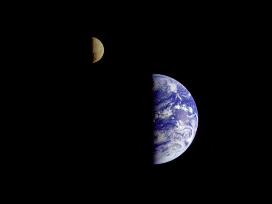 25 luchshikh fotografij zemli iz kosmosa 20