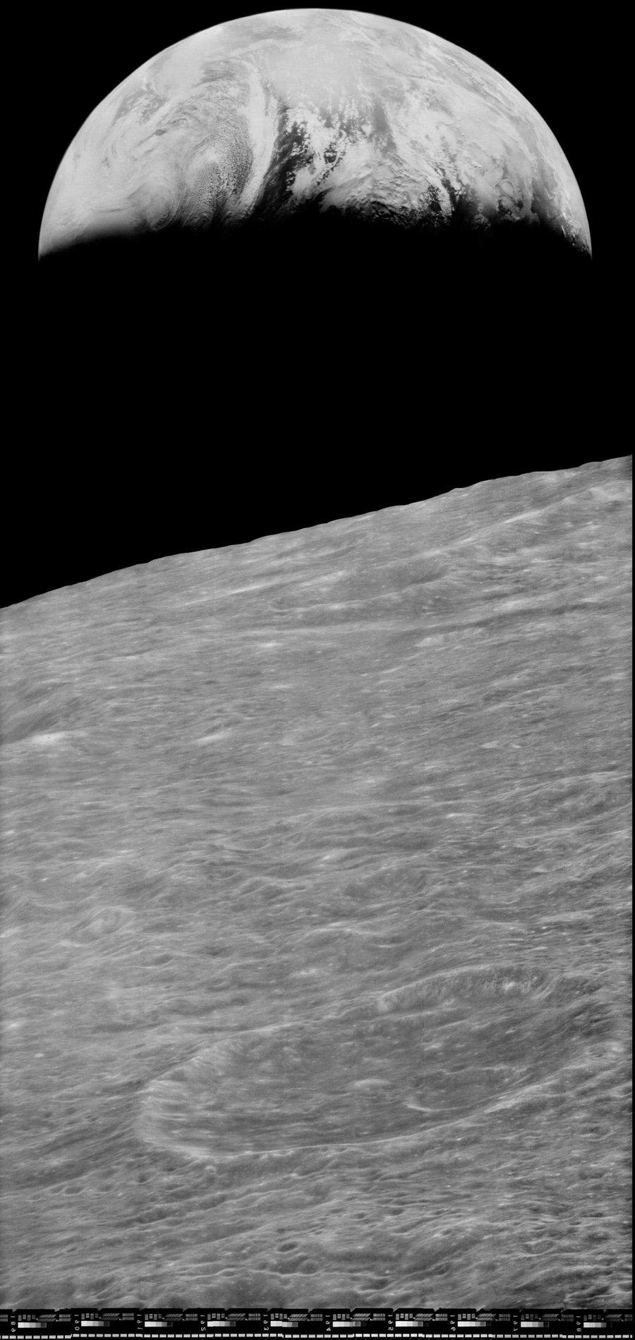 25 luchshikh fotografij zemli iz kosmosa 21