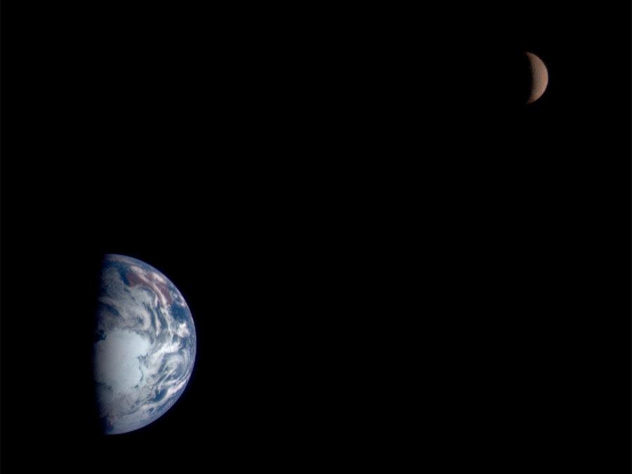 25 luchshikh fotografij zemli iz kosmosa 3