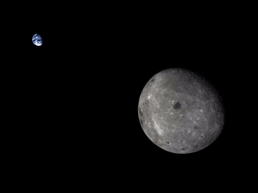 25 luchshikh fotografij zemli iz kosmosa 4