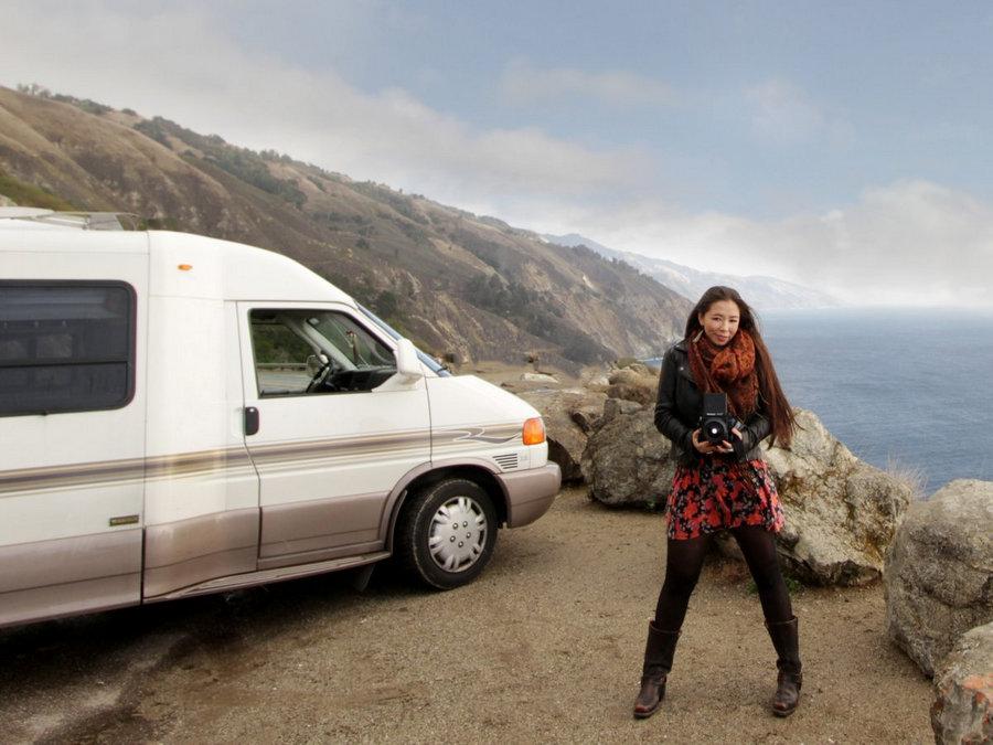 Этот фотограф снимает портреты всех 566 коренных американских народов 4