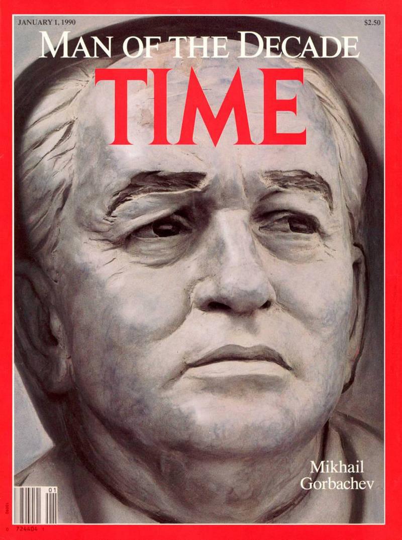 Человек года журнал time [PUNIQRANDLINE-(au-dating-names.txt) 51