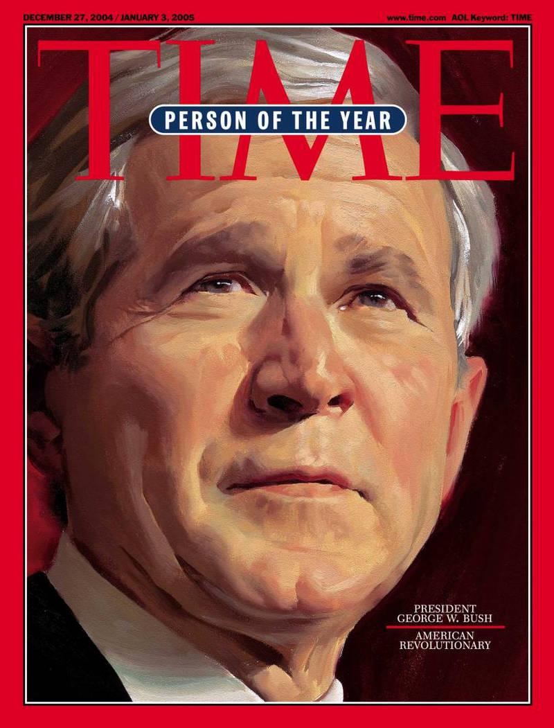 Человек года журнал time [PUNIQRANDLINE-(au-dating-names.txt) 47