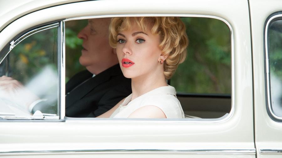 Elegantnii retro styl 15 filmov 9
