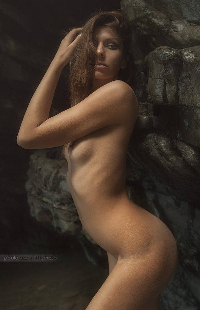 Фотограф Паоло Лаццаротти 45