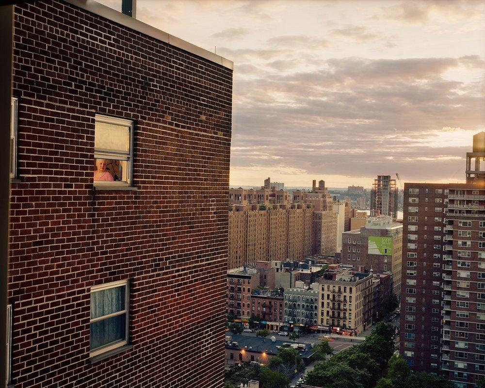 дома вид с улицы картинки подбирать моющие