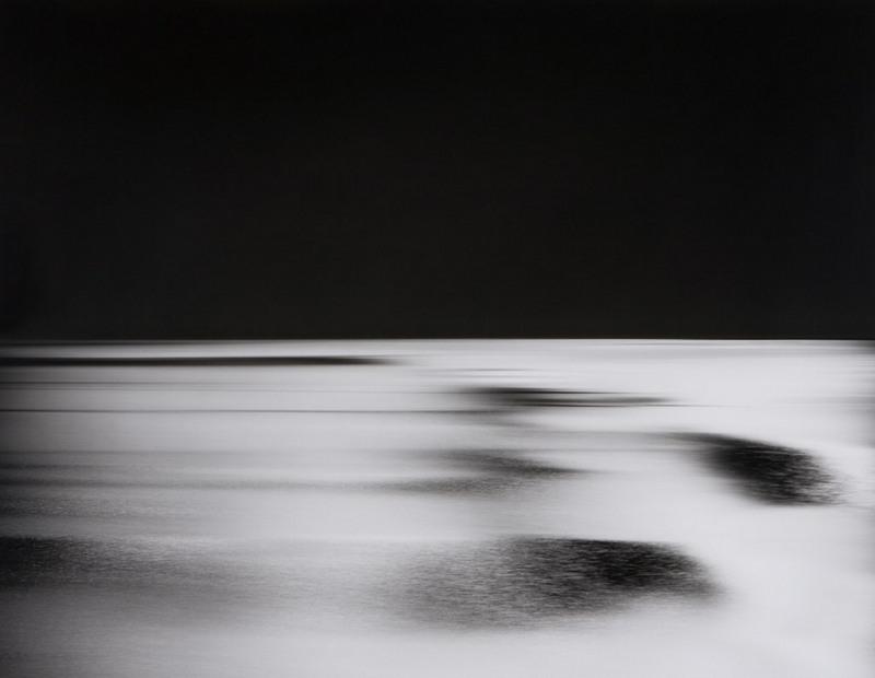 Мастер медитативной фотографии Хироси Сугимото 20