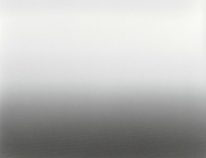Мастер медитативной фотографии Хироси Сугимото 44